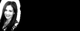 logo270